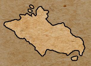 File:Landmass 2.png
