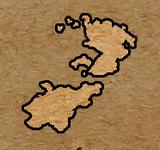 Landmass 7