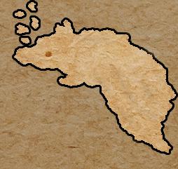 File:Landmass 1.png