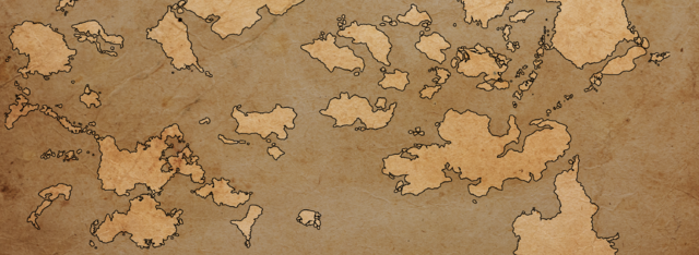 File:World Map-0.png