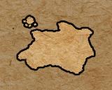 Landmass 3