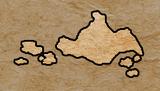 Landmass 5