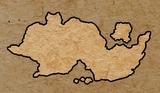 Landmass 4