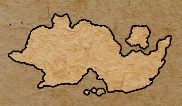 File:Landmass 4.png