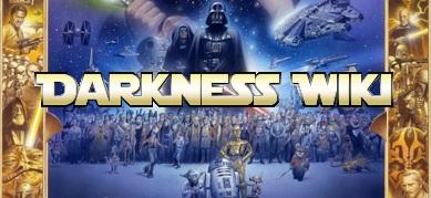 Darknesswiki