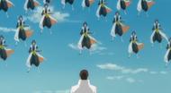 Soifon clones