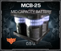 257px-MCB-25