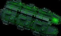 298px-Devolarium