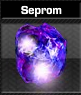 Seprom