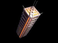 200px-Cubikonrender
