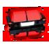 Red pb