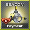 BeaconDesignShop