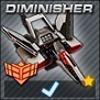 Diminisher-0