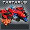 Tartarus 100x100