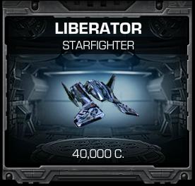 Datei:Liberator.png