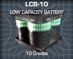 Ficheiro:Lcb-10.jpg