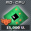 RD-CPU Icon