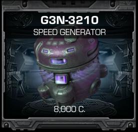 G3N-3210