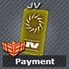 JV Icon