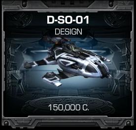 D-SO-01