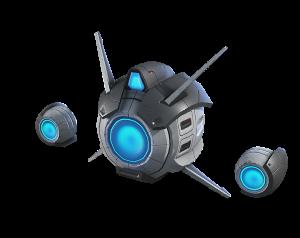 niepokonany x wiele stylów najlepiej sprzedający się Hermes Drone Design | DarkOrbit | FANDOM powered by Wikia