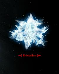 Kristallon
