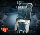 Logfile