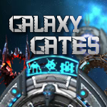 GalaxyGatesIcon