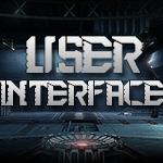 UserInterfaceIcon