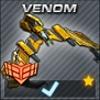 Venom-0
