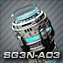 Sg3n-a03 63x63