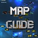 MapGuideIcon