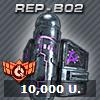 REP-B02 Icon