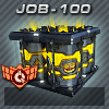 Job-100 100x100