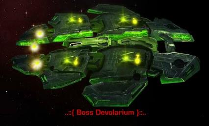 Boss Devolarium | DarkOrbit | FANDOM powered by Wikia