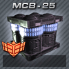 Mcb-25 100x100