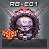 Rb-e01 100x100