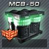 Mcb-50 100x100