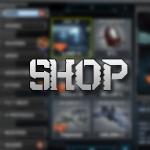 ShopIcon