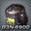 G3n-6900 63x63
