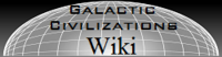 Wiki-wordmarkGalCiv
