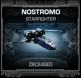 Plik:Ship Nostromo.png
