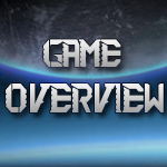 GameOverviewIcon