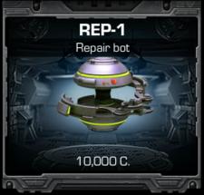 REP-1