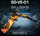 Goliath-Designs