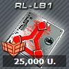 RL-LB1 Icon