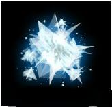 Kristallin