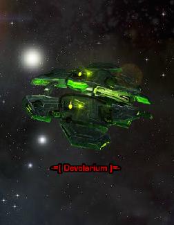 Tiedosto:Devolarium.png