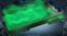 Bk green