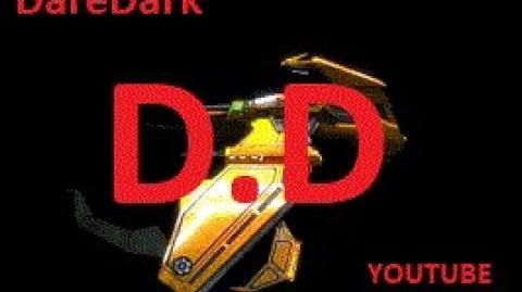 DareDark Youtube